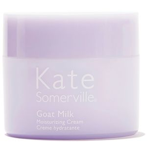 NIB Kate Somerville® Goat Milk Moisturizing Cream